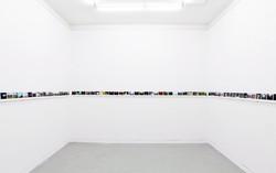 Gallery zandari 2013-2