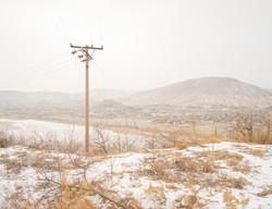 TMRP.Yooseon-4,120x150cm,C print,2017-1