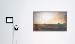 Gyeonggido Museum of Art, Installation Views 2013-2