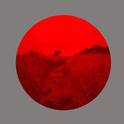 Redscape-21, 120x150cm, C print, 2011.jpg