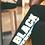 Thumbnail: BH Leggings