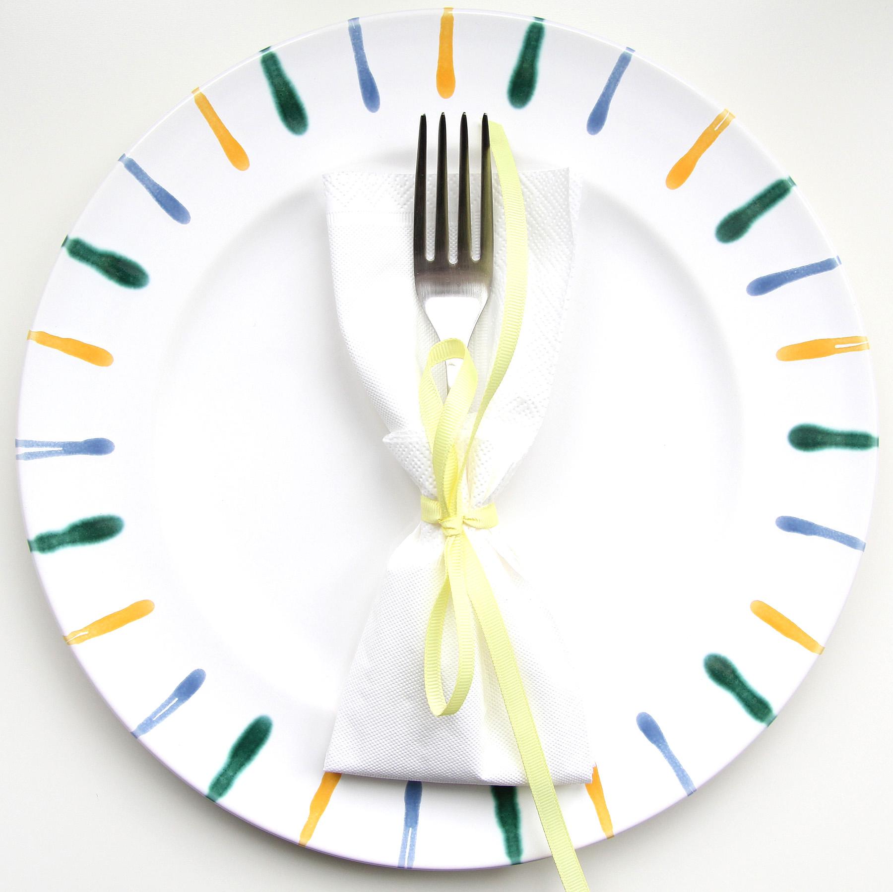 Коллекция Dizzi Multicoloured