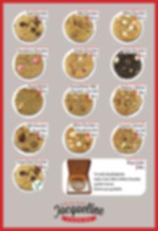 menu 14, BaskıA5_broşür-çift yön 150 gr.