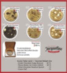 menu 16.7.jpg