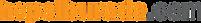 hepsiburada-com-logo.png