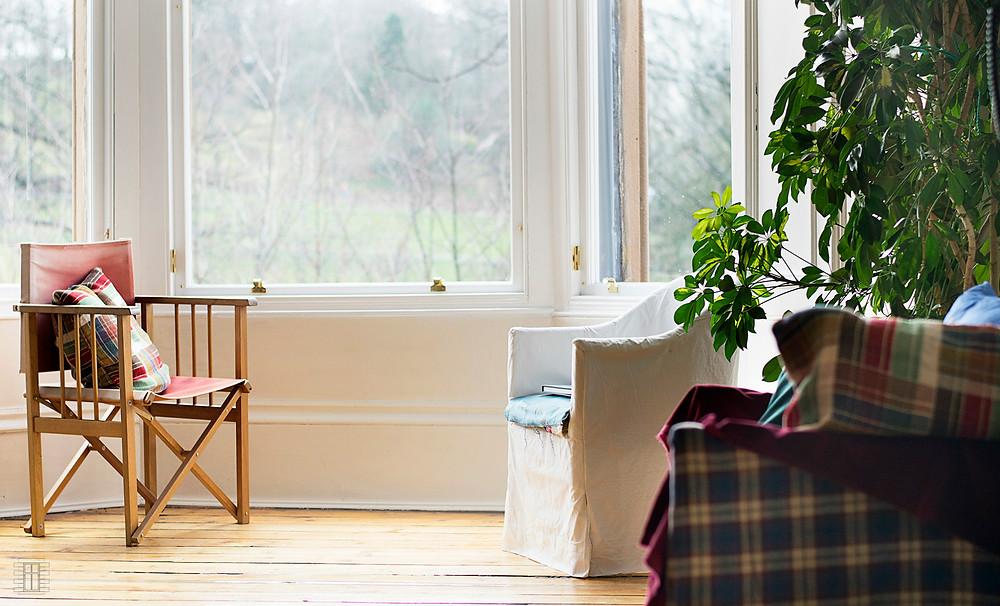 Sash Window Repair and Renovation, Conservation Areas, Listed Buildings, Heritage, Glasgow, MWM Matt Window Mate, Matthew Paszenda