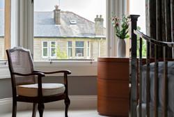 Replacement of sash windows Glasgow