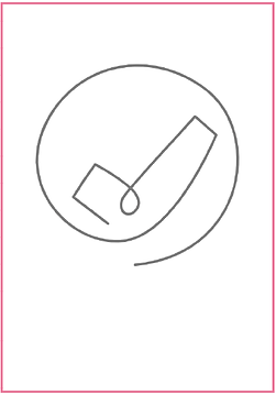 WEBSITE EVENT ICON REPLACEMENT.png