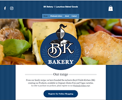 BK Bakery Website Pic.png