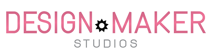 Design Maker Studios Full Logo.png
