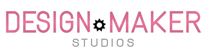 Design Maker Studios Full Logo.png