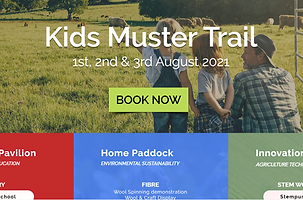 Kids Muster Trail.png