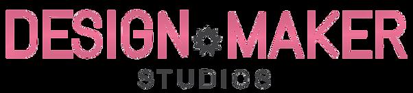 Design Maker Studios Logo - Website TP.png
