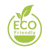 healthy-natural-product-label-logo-260nw