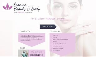 Essence Boeauty & Body.png