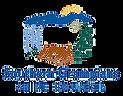 SGSC-logo.png