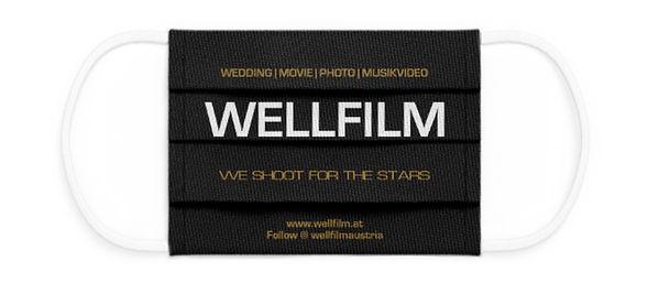 WellfilmMaske Kopie.jpg