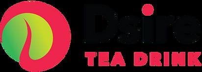dsire-logo-transparent-color.png