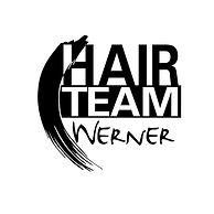 logo_werner.jpg