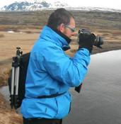 Brrrrr Iceland