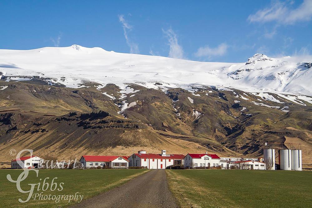 Eyjafjallajökull_Volcano.jpg
