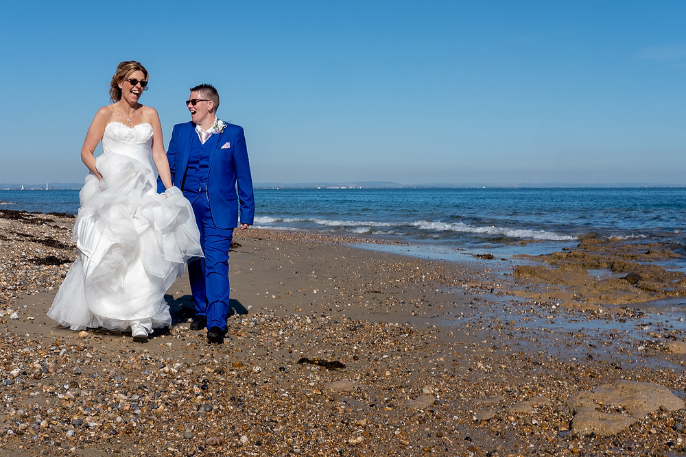 Wedding Photographer 13