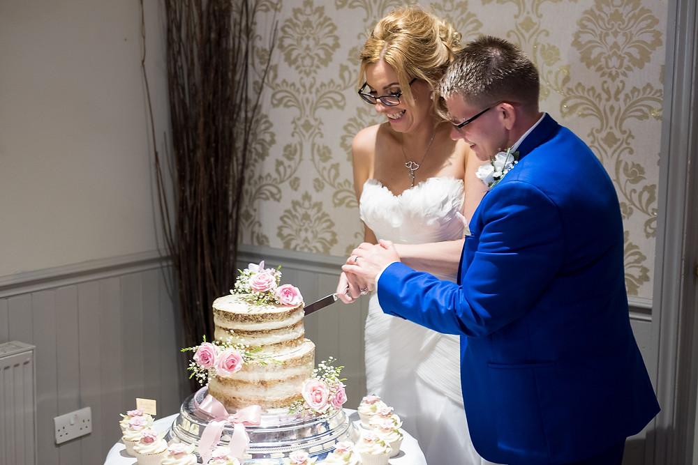 Wedding Photographs 2