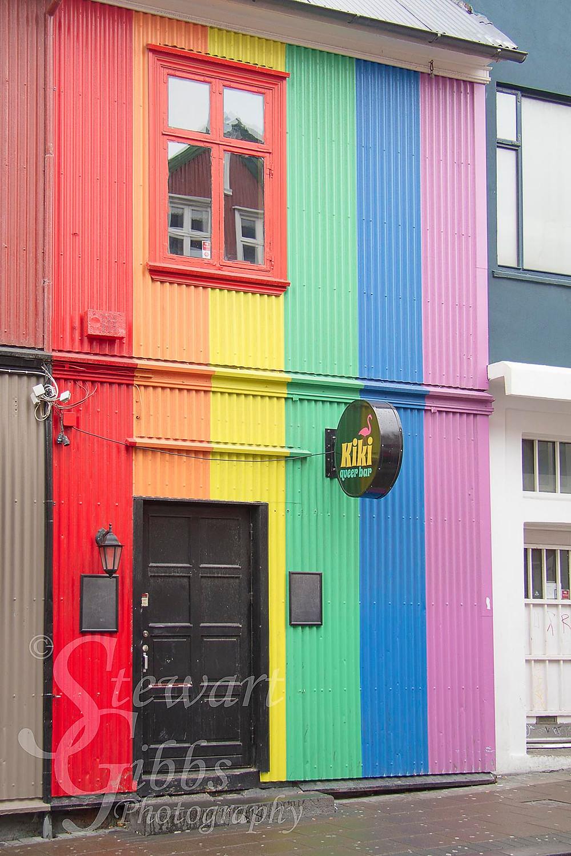 Kiki Queer Bar.jpg