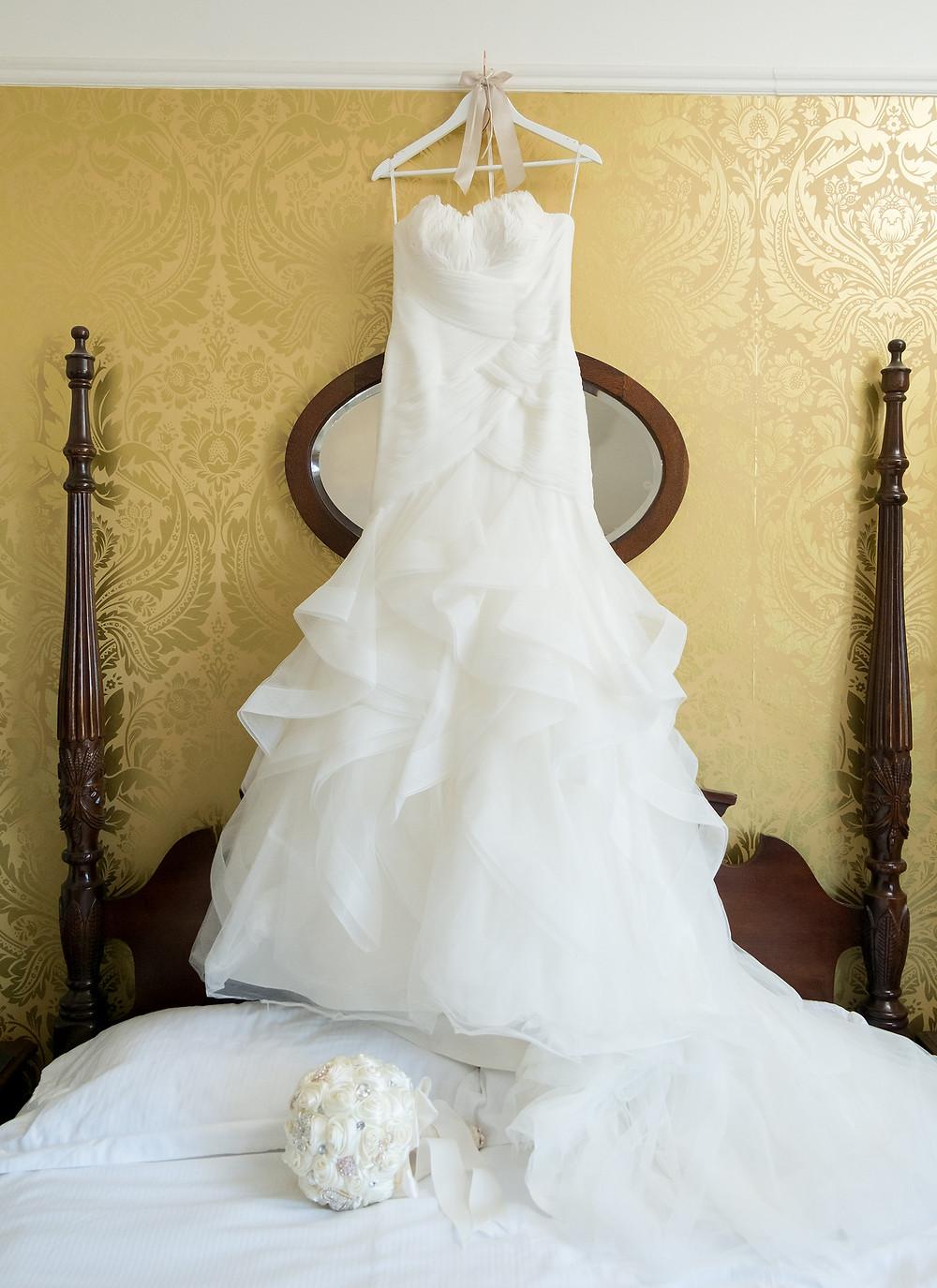 Wedding Photography 2