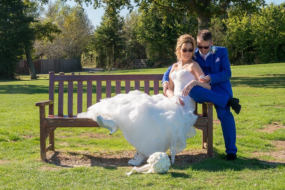 Wedding Photographer 14
