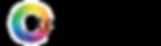 Stewart Gibbs Photgraphy Telford Shropshire Logo