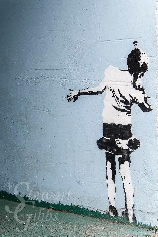 Bubblegum Graffiti.jpg