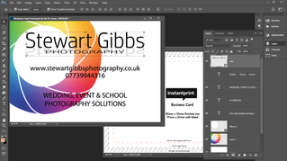 Printing for small business - Make it count.