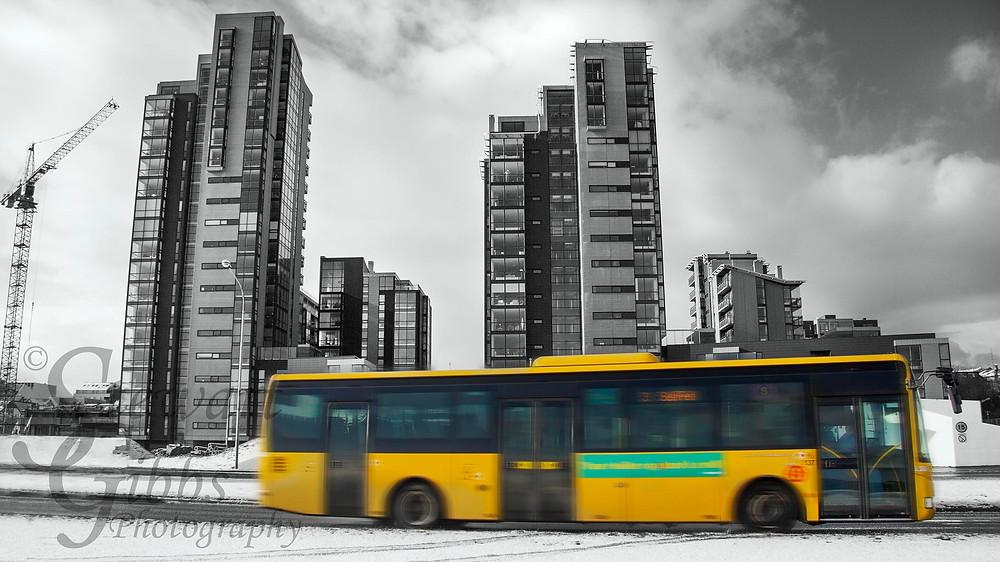 Rekjavik Bus.jpg