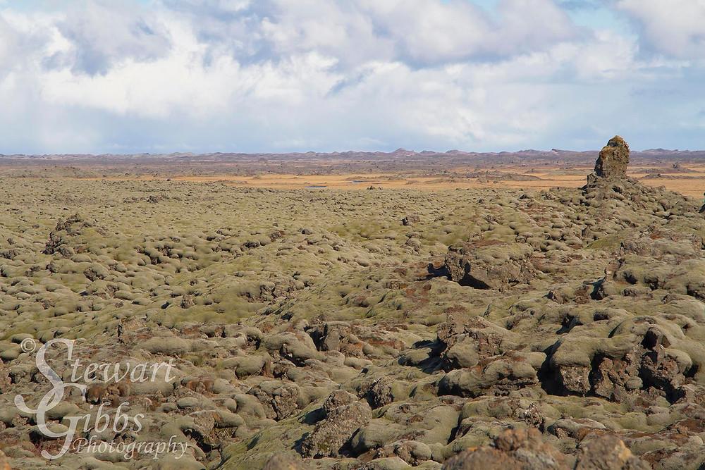 Laki Lava Field, Iceland, April 2014.jpg