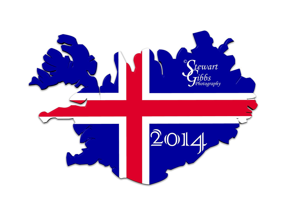 iceland2014sgp.jpg