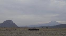 del valle coche