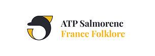 ATP salmorenc