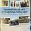 Thumbnail: Transmettre les Arts et Traditions Populaires