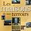 Thumbnail: Les Maisons de nos Terroirs