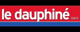 le-dauphine-libere (1).webp