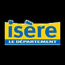 slide-isere-departement.png