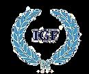 IGF-logo-1.png