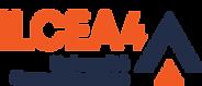 logo-ilcea4.png
