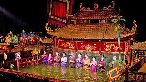 marionnettes-eau-hanoi-vietnam-1280x720.