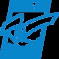 ville-de-voiron_social_logo.png