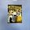 Thumbnail: Les Instruments de Musique de nos Terroirs