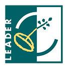 logo_leader-1017x1024.jpg