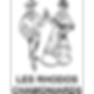 rhodos_logo-150x150.png
