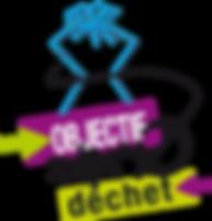 Objectif0dechet(1).png